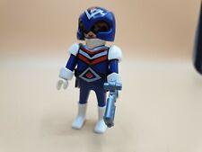 Playmobil - Space Police aus 5157 Boys Serie 2