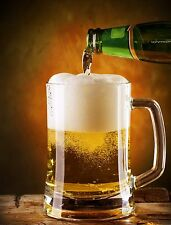Beer Type Soap/Candle Making Fragrance Oil 1-16 Ounce