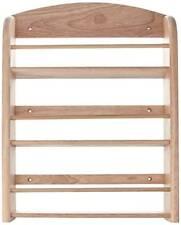 Articles de rangement en bois pour la cuisine sans offre groupée personnalisée