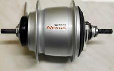 Shimano ingranaggi mozzo Nexus 8-gang sg-c6000 - 8c con dimissioni FRENO 36 FORI NUOVO