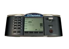 Bachmann 36507 E-Z Command Dynamis Wireless Digital Command Control Handset