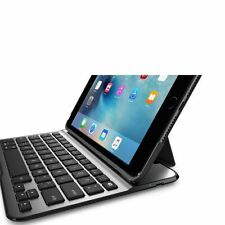 Accessori nero Belkin per tablet ed eBook Apple