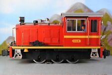 LGB Spur G Diesellok Rangierlok Nr. 21620