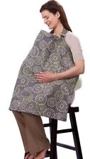 My Brest Friend Nursing Cover More Privacy Machine Washable New In Package