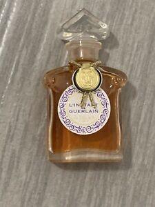 Guerlain L'Instant Parfum Extrait 5 Ml