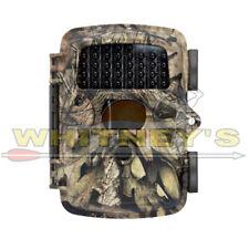 Covert Trail Game Security Camera MP16  Black
