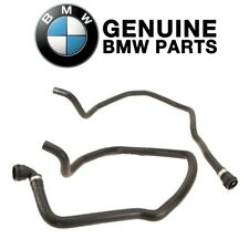 Genuine BMW Z4 3.0L-L6 Cooling-Overflow Hose Water Hose 17127545277