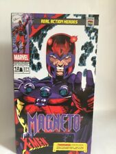 Magneto 12 Inch Action Figure By Medicom