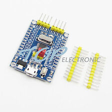 Mini System Development Board ARM F030F4P6 STM32 CORTEX-M0 Core 48 MHz 32bit