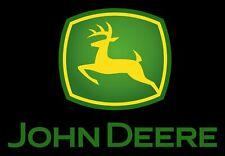 Hjz36813 John Deere Main Drive (Pix Premium Quality) # Z36813 # 36813