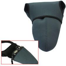 Neoprene Soft Pouch Camera SLR DLSR Protector Cover Case Bag for Canon Nikon