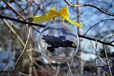 Firefly Serenity Ship | Christmas Tree Ornament
