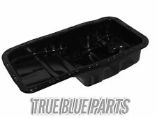 Super Auto 264-408X Engine Oil Pan