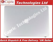 Nuevo Apple Macbook Pro A1502 Retina completo panel de pantalla LCD 2013 2014 2678 2875 de EMC