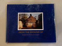 From The Ground Up - Eduardo Del Valle & Mirta Gomez Nazraeli Book