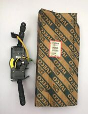 Iveco Daily 2006 - 2011 Combie Switch. Part No 69500430