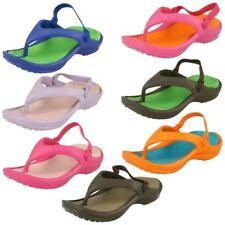 Crocs Flop Shoes for Girls