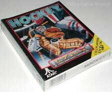 ATARI LYNX GAME CARTRIDGE: ######## HOCKEY ########  *NEUWARE / BRAND NEW!
