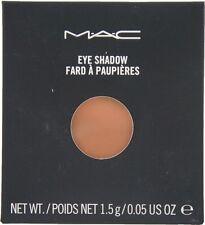 Mac Texture Eyeshadow Refill BNIP Authentic