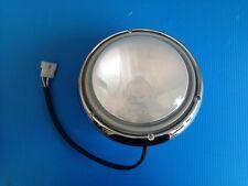 FANALE FARO HEADLIGHT LAMP PER DUCATI MH 900 EVOLUZIONE MH900E