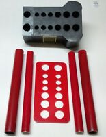 POWER ROD TENSION BOOSTING KIT(+82lbs) for Bowflex 410 machine.-(T-BOX)