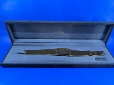 Seiko Lassale 6730-5739 Ultra Thin Men's Watch