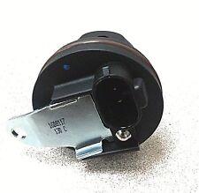 700R4 / 4L60E Speedometer Speed Sensor 1989 to 1996