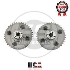 Intake + Exhaust Camshaft Adjuster BMW 1er 3er 5er 6er X3 X5 N51 N52 N55