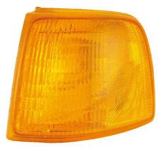 Parking Signal Side Marker Light for 93-97 Ford Ranger Pickup Driver Left