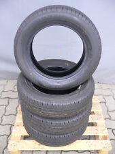 PKW Sommerreifen Dunlop EC300  165/65 R14 79S NEUWERTIG 4 Reifen/1Satz