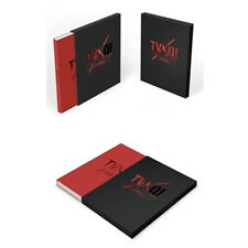 DBSK TVXQ - TVXQ! SPECIAL LIVE TOUR T1ST0RY [I AM HERE BESIDE YOU] PHOTOBOOK