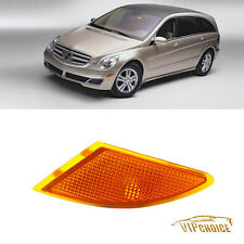For Mercedes Benz R251 R320 R350 R500 R63 R-Class W251 Left Turn Signal Light