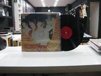 The Beatles LP Spanisch Box VOL.6. 1981 DES LESERS Digest