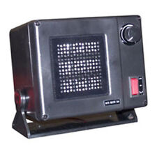 UTV CAB HEATER 12 V 300 W POLARIS, CAM-AM, YAMAHA, KAWASAKI, HONDA ALL AT-12204