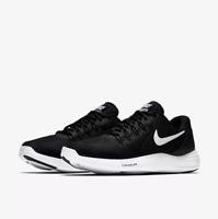 **LATEST RELEASE** Nike Lunar Apparent Womens Running Shoes (B) (001)