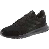 Adidas Archivo Shoes Men Running Athletics Gym Lifestyle Sports Training EF0416