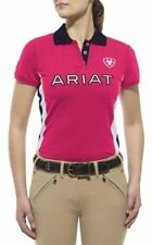Ariat Polyester Clothing for Women