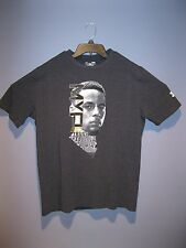 New Under Armour SC30 MVP T-Shirt Steph Curry Extra Large XL