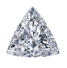 EGL Certified SI1 Loose Natural Diamonds