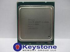 Intel Xeon E5-1620 v2 SR1AR 3.7GHz Quad Core LGA 2011 CPU Processor *km