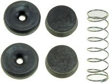 Drum Brake Wheel Cylinder Repair Kit fits 2000-2000 Workhorse P30  DORMAN - FIRS
