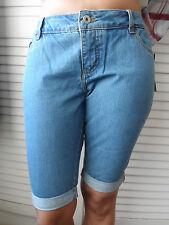 16 Trouser Shorts for Women   eBay