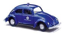 BUSCH 42772 HO (1/87): VW Käfer »THW«