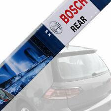 Wischerblatt hinten > Peugeot·505 Break·551D  (Bj. 1982-1993)