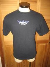 OCC Orange County Choppers New York T Shirt XL Mint