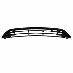 OEM NEW 2018-2020 Buick Enclave Front Lower Grille 23291884