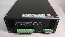 Levitronix LC-325 Pump Controller 100-30003