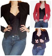 Autumn Unbranded Machine Washable Coats & Jackets for Women