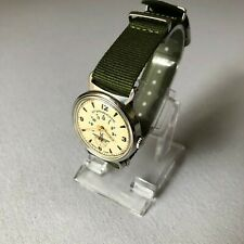 POBEDA Watch mechanical watch