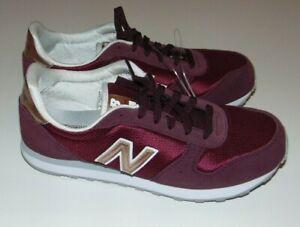 ~NEW Women's NEW BALANCE Sneakers! Size 10 Nice FS:)~